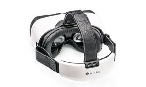 Sneba VR Glasses Product Review