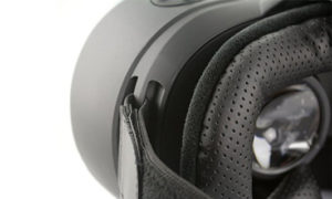 HYON VR Headset Review featured image