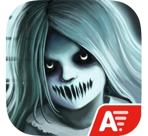 Ghost Go game